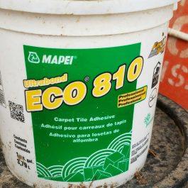 Ultrabond Eco 810 FTR