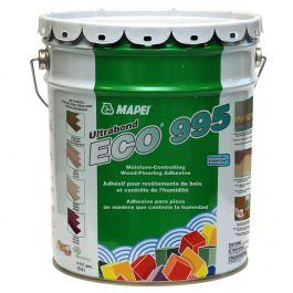 Ultrabond Eco 995