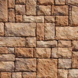 Piedra Adoquín Antiguo