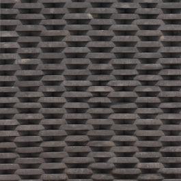 Piedra Calia Ébano