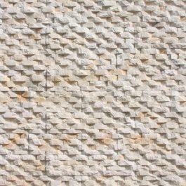 Piedra Creta Ártica