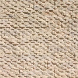 Piedra Creta Marfíl