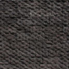 Piedra Creta Ébano