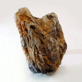 Piedra Drift Ligera Esquina