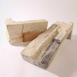 Piedra Fast-Set Careyes Esquina