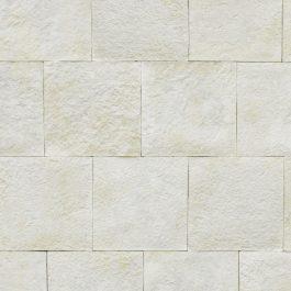 Piedra Galarza 33×33