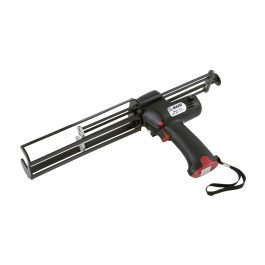 Mapei Gun 585 2K