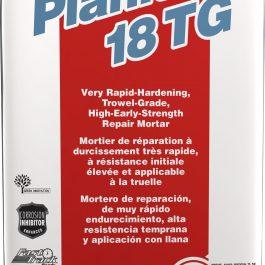 Planitop 18 TG