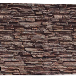 Piedra Carolina Nepal