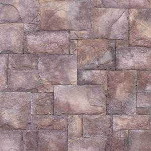 Piedra Castell Granada