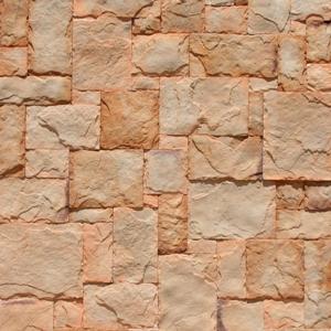 Piedra Castell Marrón