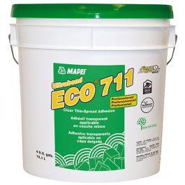 Ultrabond Eco 711 FTR