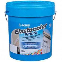 Elastocolor Paint white
