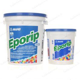 Eporip/A
