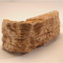 Piedra Wind-Trim Beige Esquina