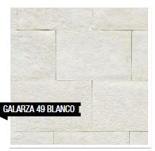 Piedra Galarza 49×33