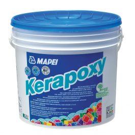 Boquilla Kerapoxy Kit