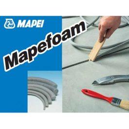Mapefoam M 1″