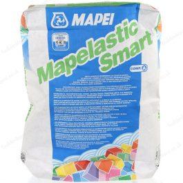Mapelastic Smart comp. A.