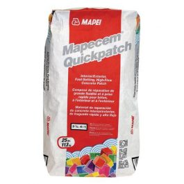 Mapecem Quickpatch