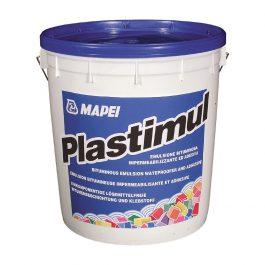Plastimul CIM BS