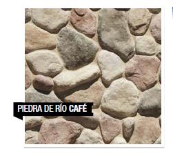 Piedra Rio Café