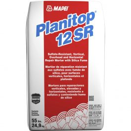 Planitop 12 SR