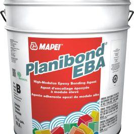 Planibond EBA (a+b)