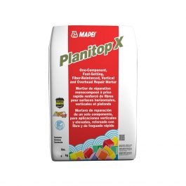 Planitop-X