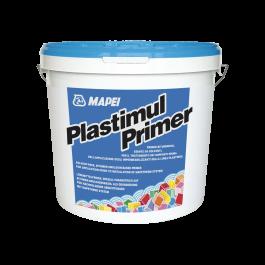Plastimul Primer BS