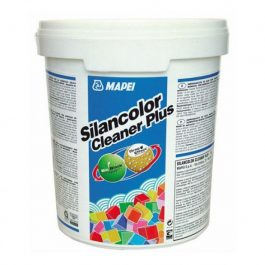 Silancolor Cleaner plus
