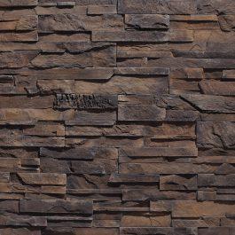Piedra Fast-Set Terracota