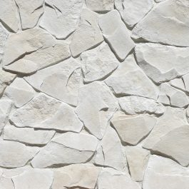 Piedra Laja Himalaya