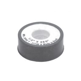 Cinta Teflon 1/2″ 13mm x 6.6mts.