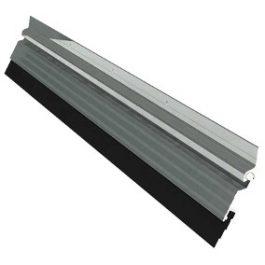 Sella puerta de Aluminio 100 cm