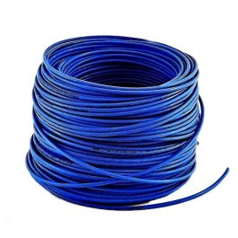 Cable THHW 10 Azul