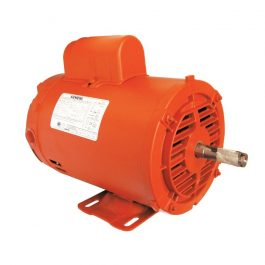 Motor Siemens Monofasico 127-220 v 1 HP
