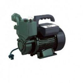 Moto bomba Monofasico 0.75-2 3/4 HP