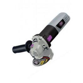 Esmeriladora angular 4 1/2″ 850w Neo Next.