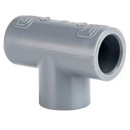 Tee 90° PVC (H-H-H) 3/4″