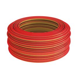 Cable Keer THW 14 rojo 100 m.