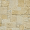 Castillo Europeo Beige