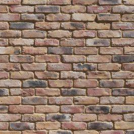 Fachaleta Old Brick Boston