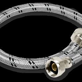 Alimentadora de Aluminio para Fregador t/plas.