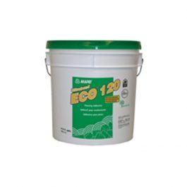 Ultrabond Eco 120