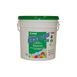 Ultrabond Eco 285 FTR