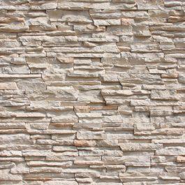 Piedra Carolina Blanca