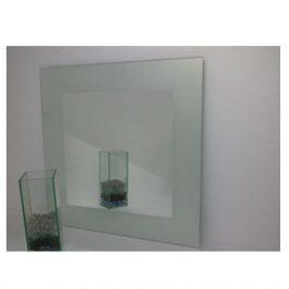 Espejo Arenado B de 45×65 6mm S/L