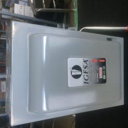 Interruptor de Seguridad 3X60