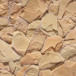 Piedra Laja Dorada